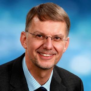 Prof. Dr. Thomas Stumm - Tecnalys Pro
