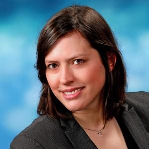 B. Eng. Kathrin Schwan - Tecnalys Pro